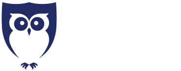 Nobles Day Camp